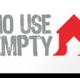 NoUseEmpty_logo