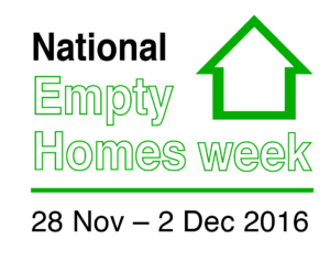 logo-empty-homes-week-2016-final-2