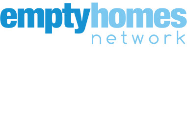 Empty Homes Network